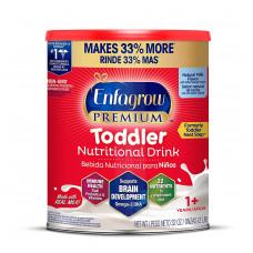 Sữa Enfagrow Premium Toddler Next Step