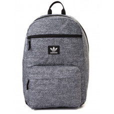 Balo Adidas Originals Backpack CL5445