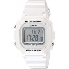 Đồng hồ Casio F108WHC-7BCF