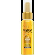 Dầu dưỡng phục hồi tóc Pantene Pro-V Repair & Care 100ml