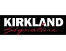 Kirkland Signature™