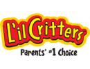 L'il Critters™