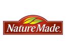 Nature Made®