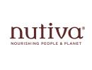 Nutiva®