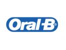 Oral-B®