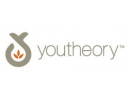 Youtheory™
