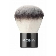 Chổi đánh phấn phủ Ebelin Kabuki