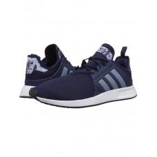 Adidas Originals Mens X_PLR Running Shoe