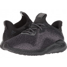 Adidas Alphabounce Running Shoe Core Black