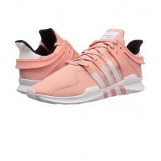 Adidas Eqt Support Adv Fashion Sneaker