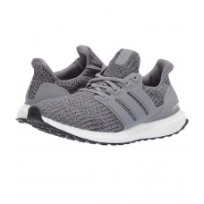 Adidas Ultra Boost Grey US 4
