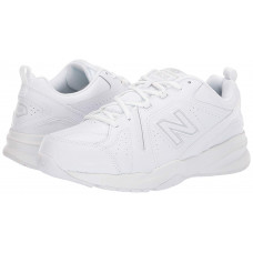 New Balance 608v5 Casual Comfort Cross Trainer Shoe