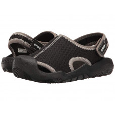 Crocs Swiftwater Sandal Kids