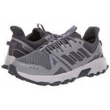Adidas Men's Rockadia Trail