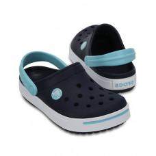 Crocs Kids Unisex Crocband