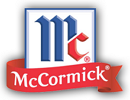 Mc Commick