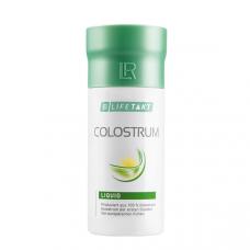 Sữa non Colostrum LR Liquid 125ml