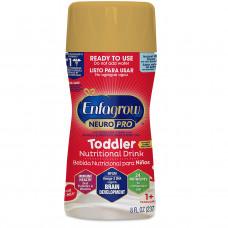 Sữa nước Enfagrow Premium Toddler Next Step 237ml
