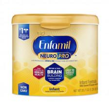 Sữa Enfamil Neuro Pro Infant 587gr