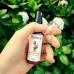 Chai xịt giảm đau họng keo ong Vitatree 25ml